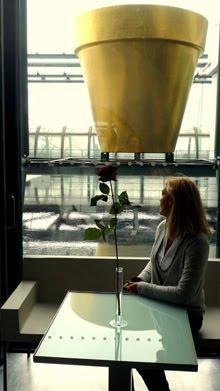Centre Pompidou 11/09