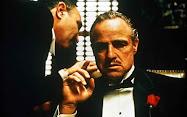 Don Corleone, hay un problema