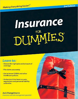 all ebook download insurance for dummies ebook download With claims adjuster for dummies