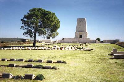 [ANZAC+Lone+Pine+Cemetery.jpg]