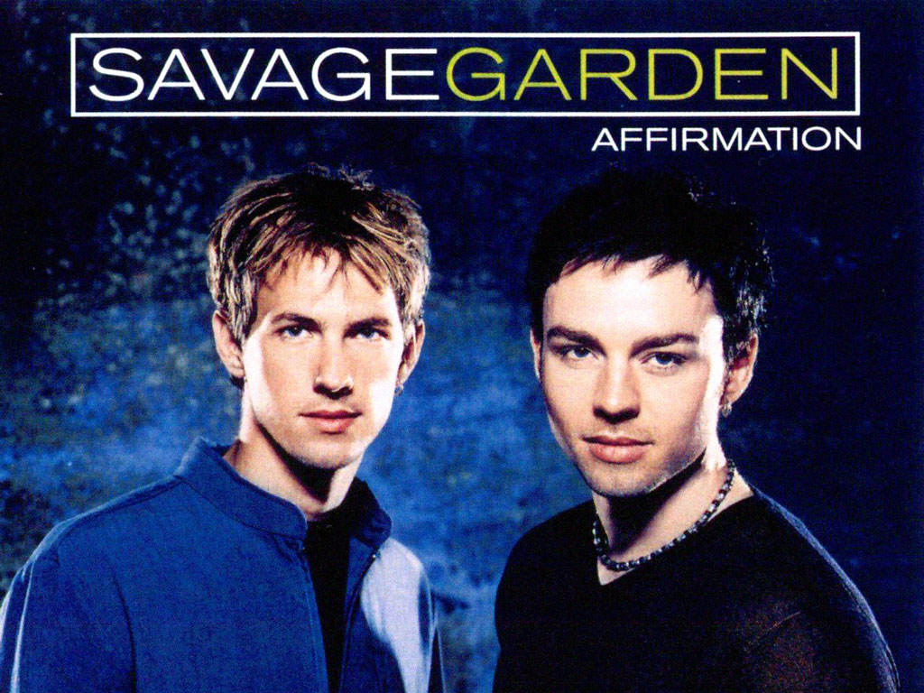 Music house savage garden truly madly deeply I want you savage garden lyrics
