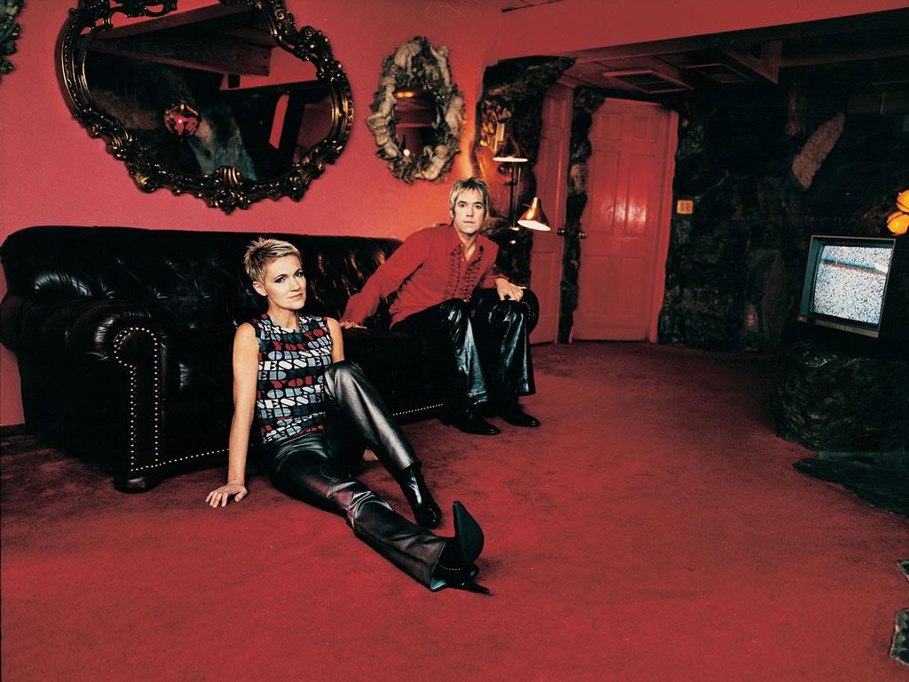 http://4.bp.blogspot.com/_gVPRTgtlUSQ/S9Z8OvT928I/AAAAAAAAAw8/Eu5N8wC8B44/s1600/Roxette_-_Swedish_pop_music_duo,.jpg