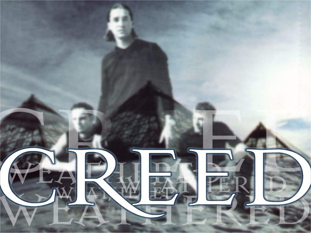 Creed music download creed one last breath creed one last breath