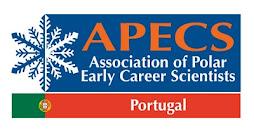 APECS Portugal