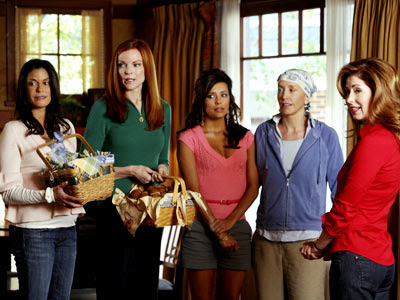 desperate housewives season finale