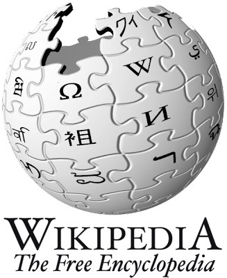 Wikipedia celebrates ten years online ~ Fail Blog News
