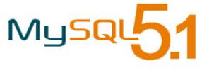MySQL 5.1