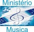 Cadastro Ministérios Musica