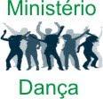 Cadastro Ministérios Dança