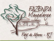 Fazenda Mangalarga