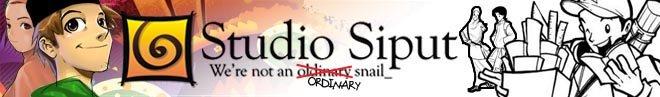 Studio SIPUT hendri.jajang.Ferly