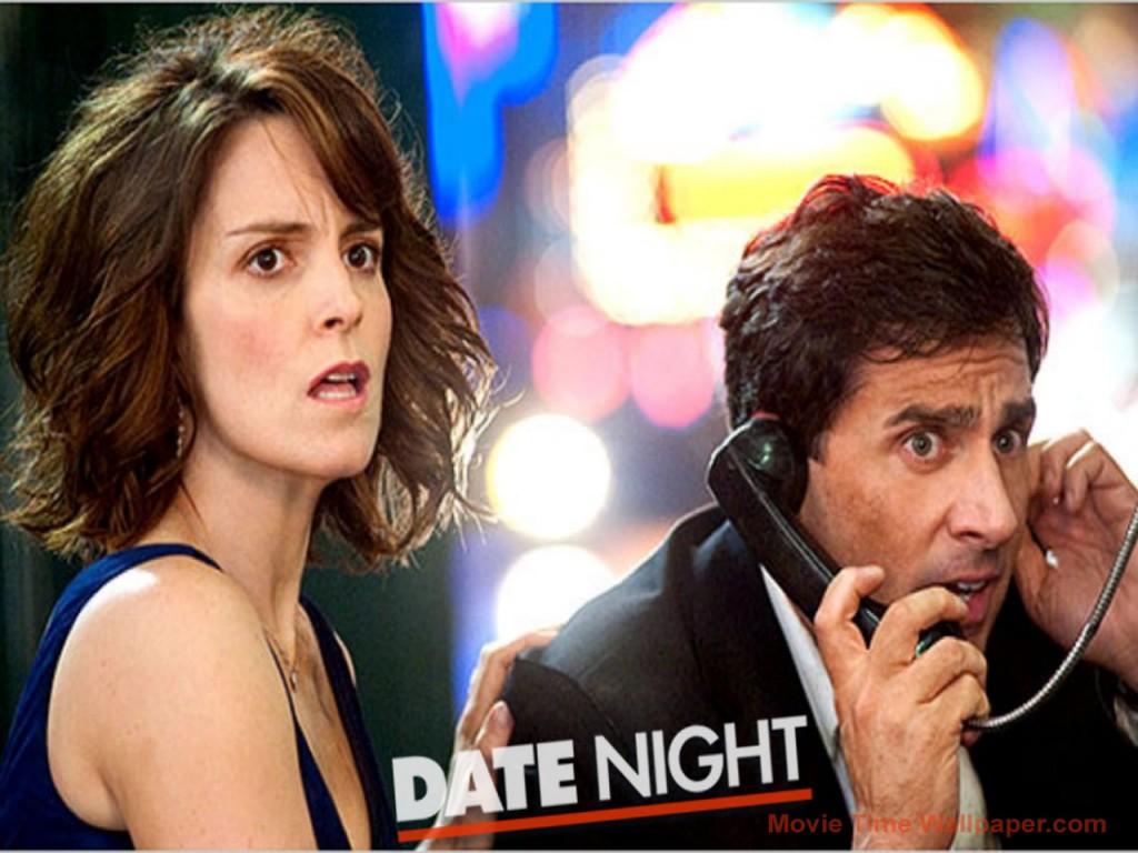 Entre casual dvd review una noche fuera de serie for Fuera de serie historia