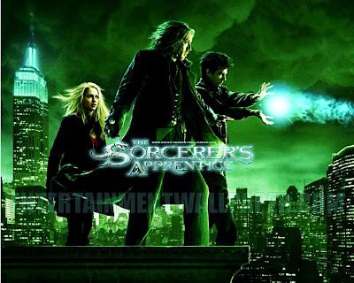 Amazon.com: Customer reviews: Sorcerer's Apprentice ...
