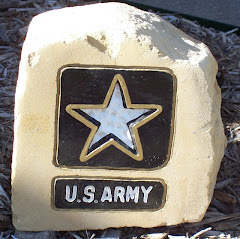 U. S. Army