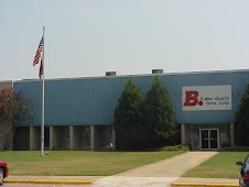 BUHLER QUALITY YARNS CORP.