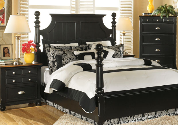 Ashley Furniture 14 Piece Bedroom Set Sale Bedroom Furniture High Resolution
