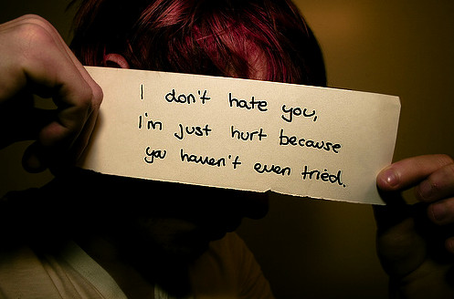 love and hate quotes. Hurt Love Quotes; Hurt Love