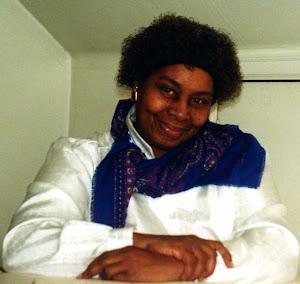 Juanita D. Price