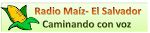 RADIO MAIZ
