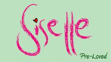Siselle Pre-Loved