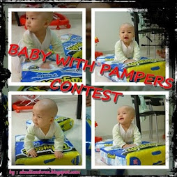 /baby-with-pampers-contest(menang)