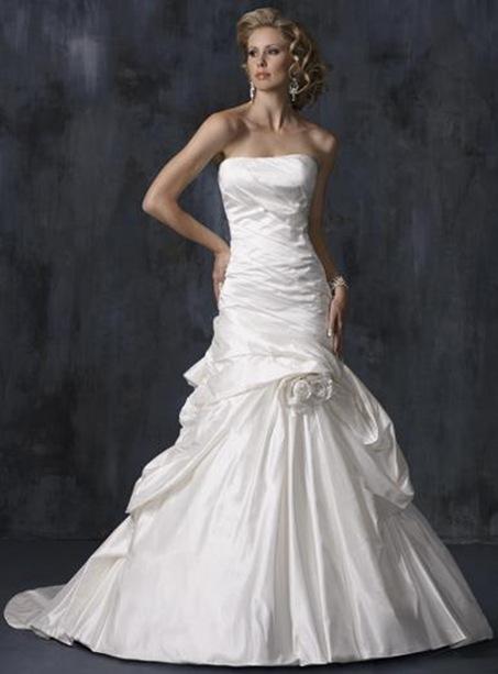 vestidos de noiva. vestidos de noiva. seu vestido