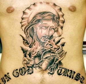 Cool Tattoos Pictures - Great Tattoo Designs of Tribal, Butterfly, Dragon, wings, zodiac,Dragonfly, Lower back,chinese,japanese, asian, dolphin, religious,sun,lion,animal, fairy, flower, floral, cherry blossom,star,cross, girls, gothic, jesus,hawaiian, skinhead, arm,foot, ankle, angel wings, 3d flash, body art,celtic, polynesian,heart, love, feminine tattoos gallery