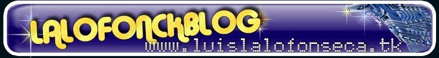 ...:::LALOFONCK BLOG:::... | ...:::Recursos Educativos y Pedagógicos:::...
