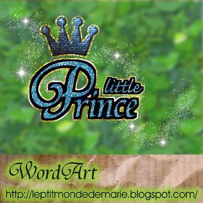 http://leptitmondedemarie.blogspot.com