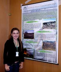 Publicações: congresso do enea - 2007