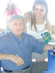 Guia CONSTITUCIONAL BRASILEIRO/ AUTOR: PAULO BONAVIDES
