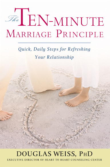 [the+ten+minute+marriage+principle]