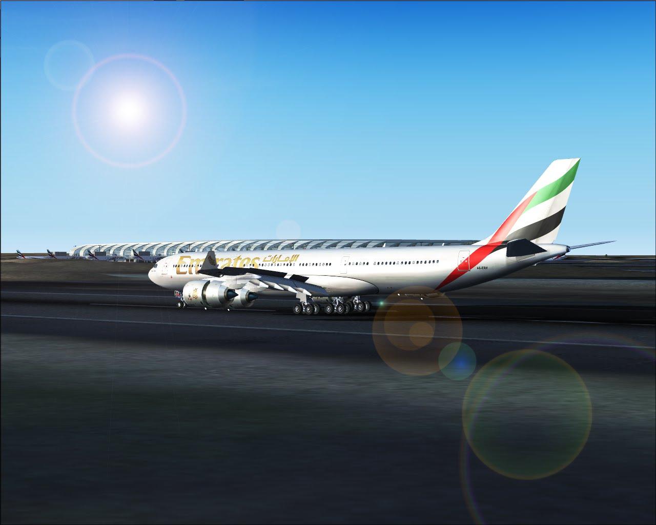 qatar a380 tribute fsx - photo #36