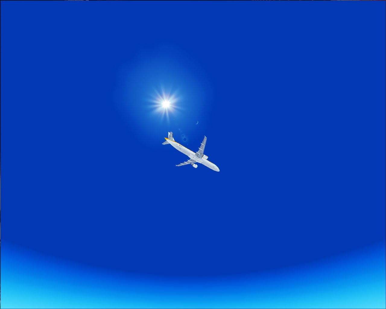 http://4.bp.blogspot.com/_gXTZEiNf1Ds/TBfOwTnJDYI/AAAAAAAAAxo/yj-8qEqkCBY/s1600/A321+Iberia+in+flight.bmp