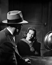 """Laura"". Otto Preminger (1944)"