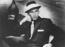 Frank Sinatra (fifties)