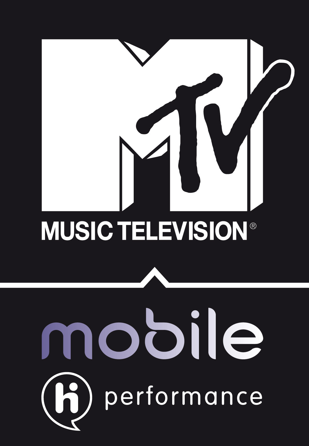 Programas para celulares - MTV Mobile para Nokia : Programas para ...