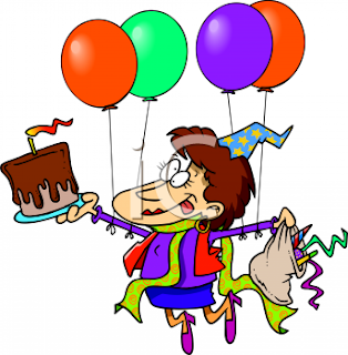 free funny birthday clipart images funny birthday clip art for free funny birthday clip art for women