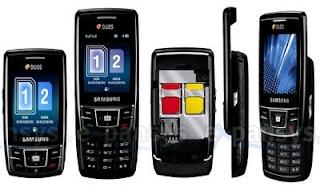 samsung-d880-dual-sim