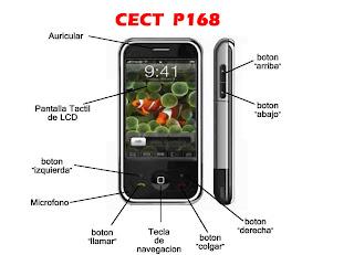 Ifon p168