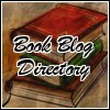 Book Blog Directory Member