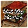 Book Blog Directory Member