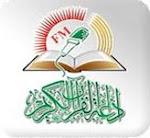 Arabic Radio اذاعات عربية