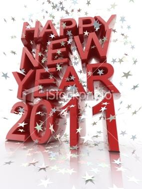 http://4.bp.blogspot.com/_gYE0N8zAyDY/TQarG6DEdDI/AAAAAAAAB2I/Ro5kKBPzotY/s1600/new+year+-2011.jpg