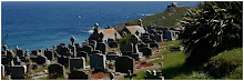Zdjecie Tygodnia by Leszek Wasilewski St Ives / Cornvall UK