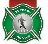 FUTEBOL AO VIVO
