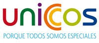 Uniccos