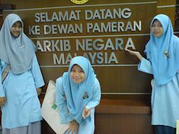 SMK Datok Lokman (sesi petang)