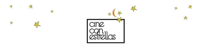 """""""CINE CON ESTRELLAS"""""""