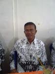 Hari Guru PGRI -